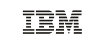 title='IBM'